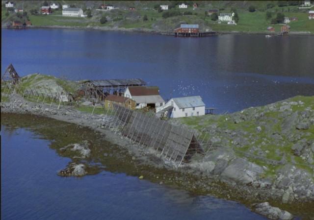 Bilde 2 Nothenghuset