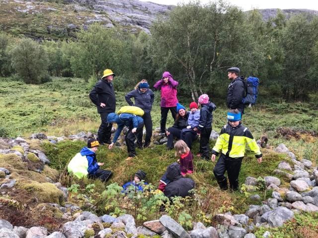Blogginnlegg Storholmmarka lærere2